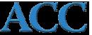 ACC Actien Club Coeln