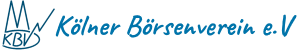 KBV.org